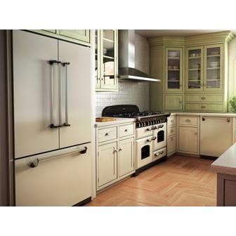 /regular-appliance_213144.jpg