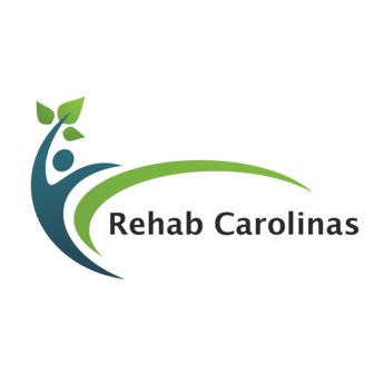 /rehab-carolina-logo-new_188495.png