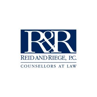 /reid-riege-logo_46070.png