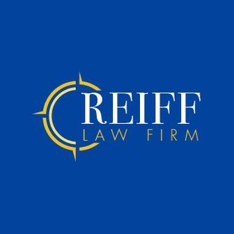/reiff-logo-square_175564.jpg