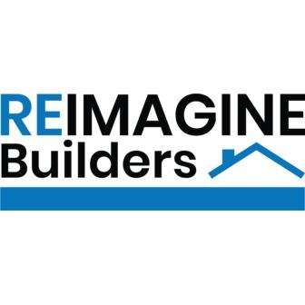 /reimagine-logo-v3_226112.png