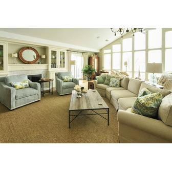 /remodeled-living-room_72915.jpg