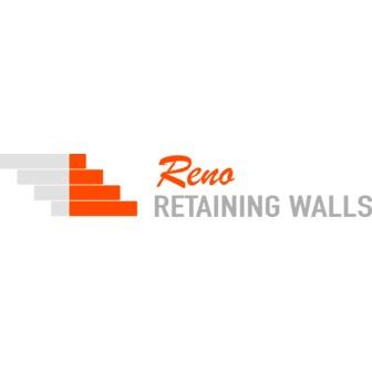 /reno-retaining-walls-logo-horiz_193268.png