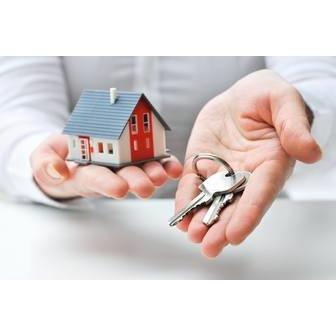 /residential-locksmith-service_104923.jpg