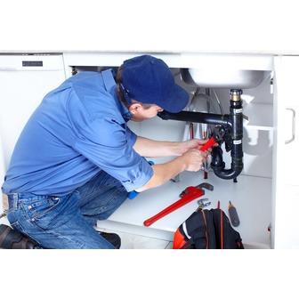 /residential-plumbing-service_208793.jpg