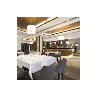 /restaurant-eateries1_213256.jpeg