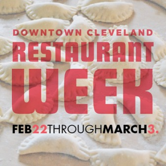 /restaurant_week_pierogie_logo_54688.png