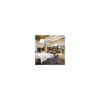 /restaurants1-1_187935.png