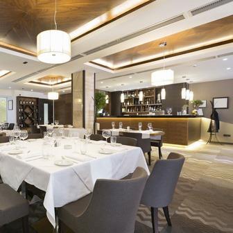 /restaurants1_206565.jpeg