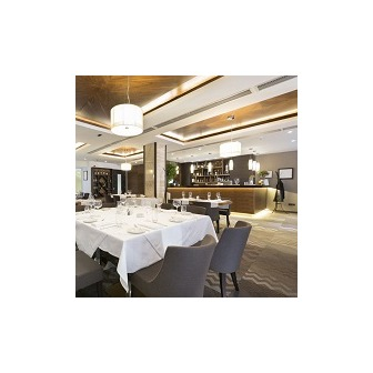 /restaurants1_211375.jpeg
