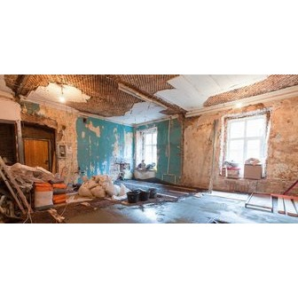 /restoration-services_149896.jpg