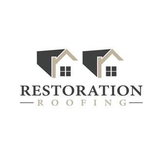 /restorationroofing_final_85079.jpg