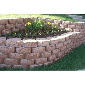 /retaining-wall-and-planter_75431.jpg