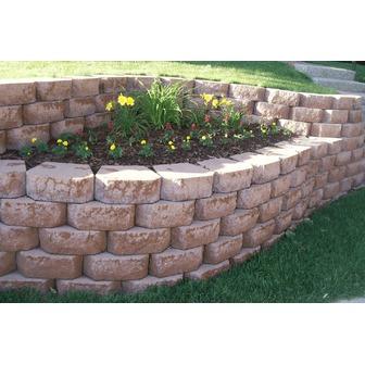 /retaining-wall-and-planter_75431.jpg