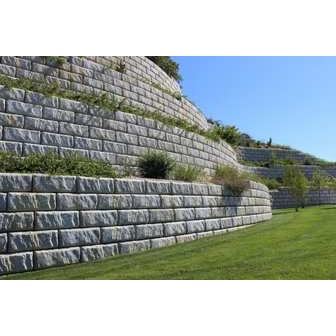 /retaining-walls-alexandria_192999.jpeg