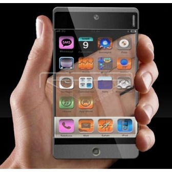 /rfr-iphone-next-with-changeing-size-transparent-display_52729.jpg