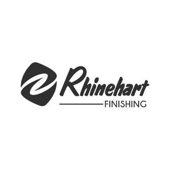/rhinehart_84078.png