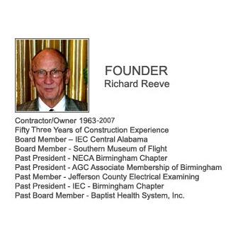 /richard-reeve-bio_46609.jpg
