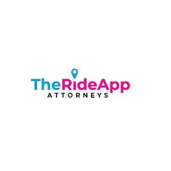 /ride-app-law-group-42424_217805.jpg