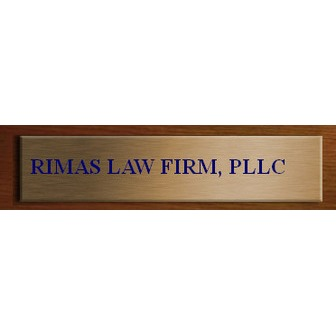 /rimas-law-firm_46574.jpg