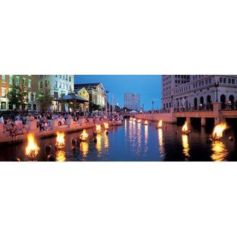 /risd-panorama_50014.jpg