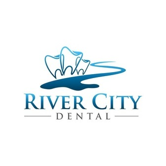 /river-city-dental_171692.jpg