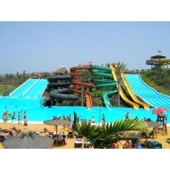 /river-country-water-park_59211.jpg