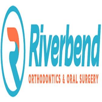 /riverbend_logo-horiz-color-web_208834.png