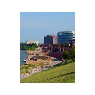 /riverfrontcroppedweb_45814.jpg