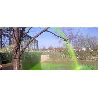 /rivergreening_2012_56332.jpg