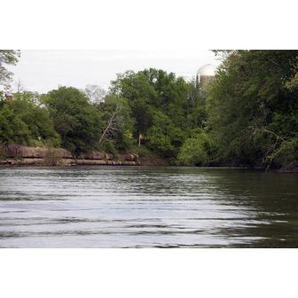 /riverpic_60494.jpg