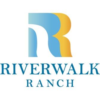 /riverwalk-ranch_logo_109383.png