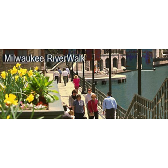/riverwalkmain_50828.jpg