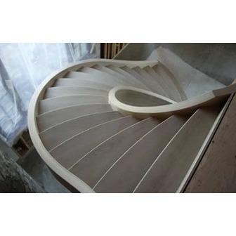 /rm-stairs_64726.jpg