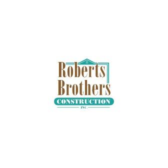 /robertsbros-logo-e1346187993224_53919.png