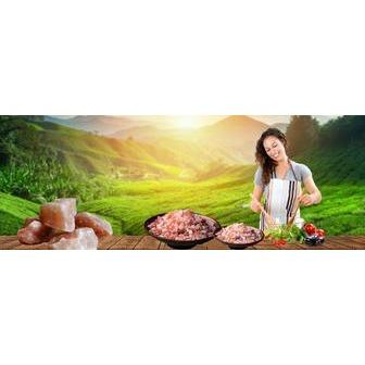 /rock-salt-can-do-wonders-with-its-health-benefits_226856.jpg