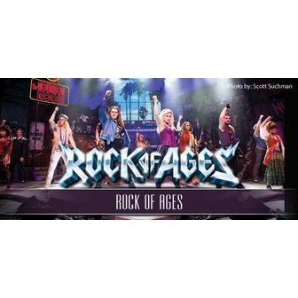 /rock_56326.jpg