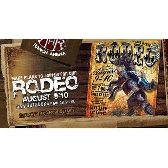 /rodeo13_61036.jpg