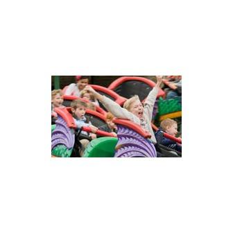/rollercoaster_49403.jpg