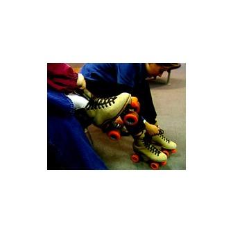 /rollerskates-skatehire_52973.jpg