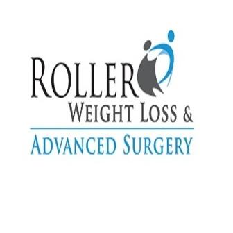 /rollerweightloss1_105798.jpg