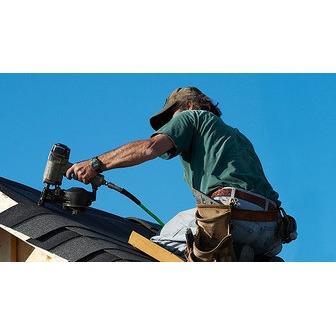 /roof-repair_87787.jpg