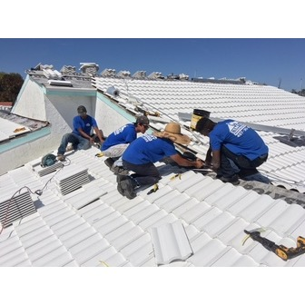 /roof-replacements_157340.jpg