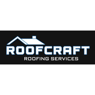 /roofcraft-roofing-services-logo_181294.jpg