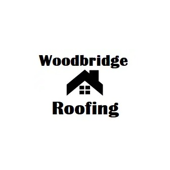 /roofing-contractor_178258.png