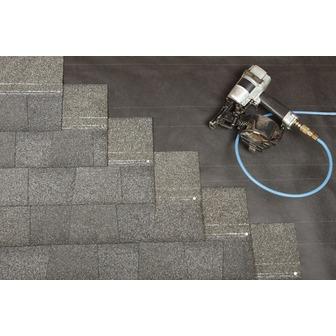 /roofing_81844.jpg