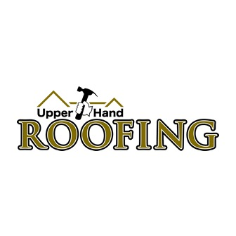 /roofinglogo_98780.png