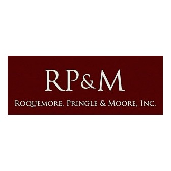 /roquemore-pringle-moore_46638.jpg