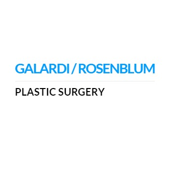 /rosenblum-plastic-surgery-logo-latest_93164.jpg