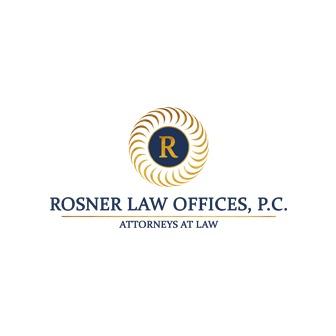 /rosner-logo_109272.png